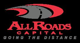 All Roads Capital